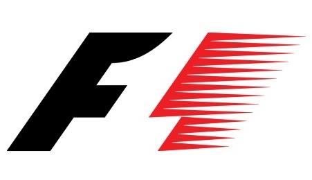 F1-logo-f-880x660