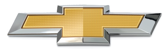 Chevrolet-logo-880x660