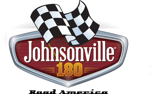 Johnsonville_180_Logo_Color