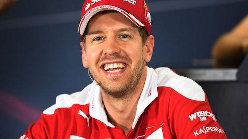 grand-prix-sebastian-australian-formula-1-vettel-ferrari_3432524
