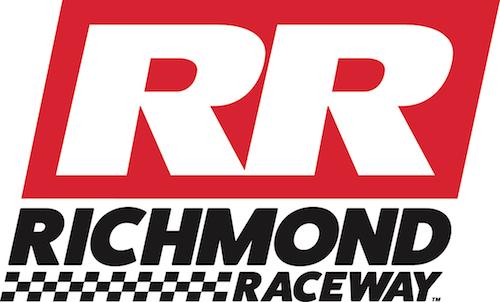 RichmondRaceway-logoSheet