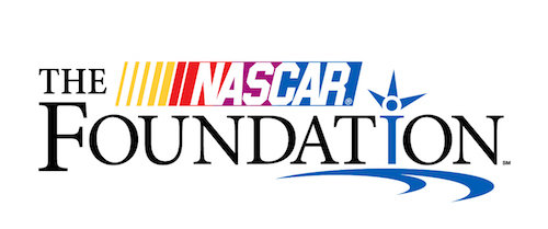 nascar-foundation-logo-20062