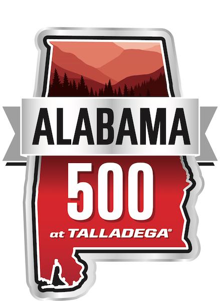 15_Alabama500
