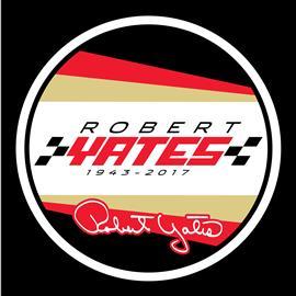 robertyates_memorialdecal-davey
