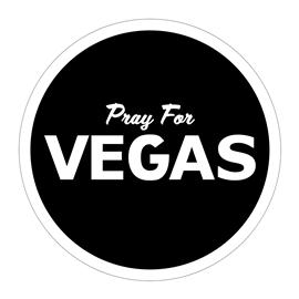 vegas_decal_final