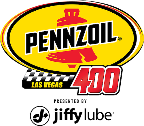 Nascar cup las vegas motor speedway entry list auto for Hotels close to las vegas motor speedway