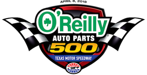 Nascar schedule weather outlook for texas motor speedway for Nascar race tickets texas motor speedway