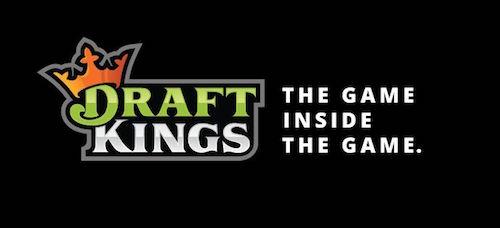 DraftKings fantasy NASCAR top performers: Coca-Cola 600
