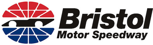 NASCAR Cup: Bristol Motor Speedway race start time moved up an hour