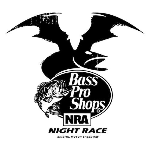 NASCAR Cup: Austin Dillon to back at Bristol