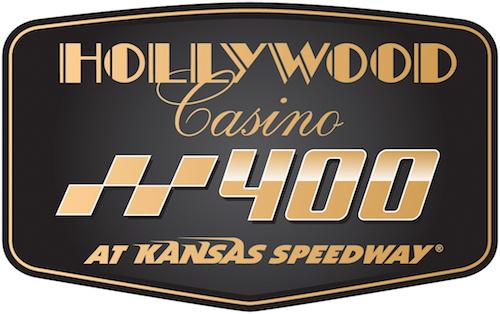NASCAR Cup: Kansas Speedway entry list