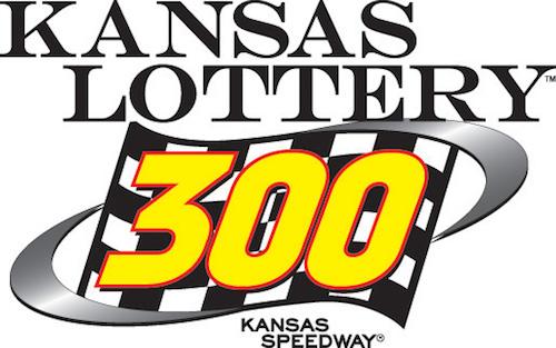 NASCAR Xfinity: Kansas Speedway entry list