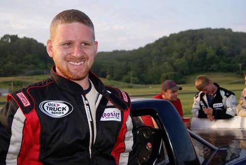 NASCAR Xfinity: Bobby Earnhardt hopes to return at Kansas