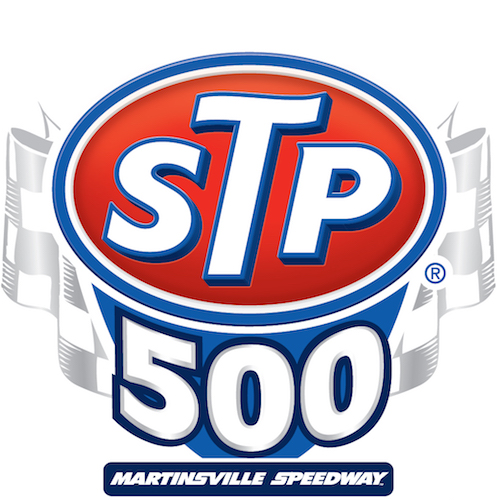 NASCAR Cup: Martinsville Speedway entry list