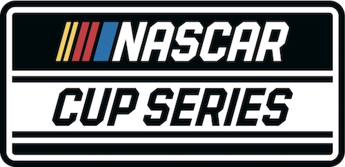 NASCAR Cup: Texas Motor Speedway race expected to resume Monday morning